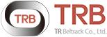 TR Beltrack